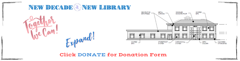 New Smaller Size New Decade Donate Website Carousel Banner .png