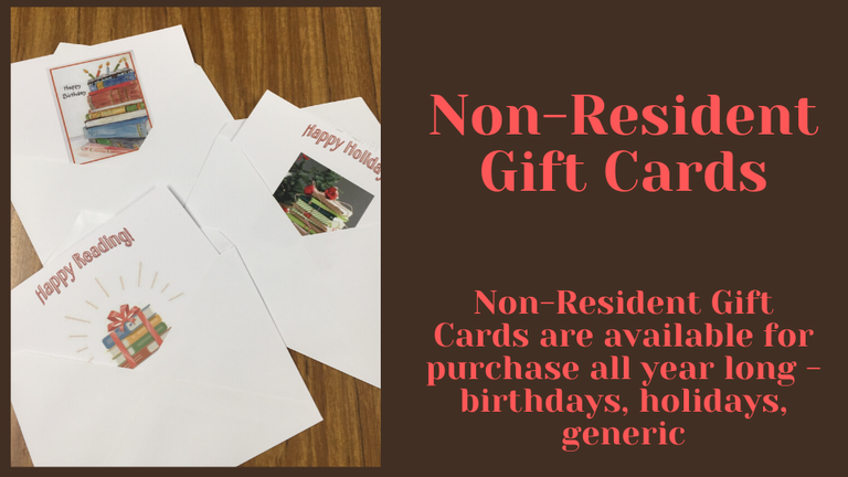 Non-Resident Gift Cards Carousel.png