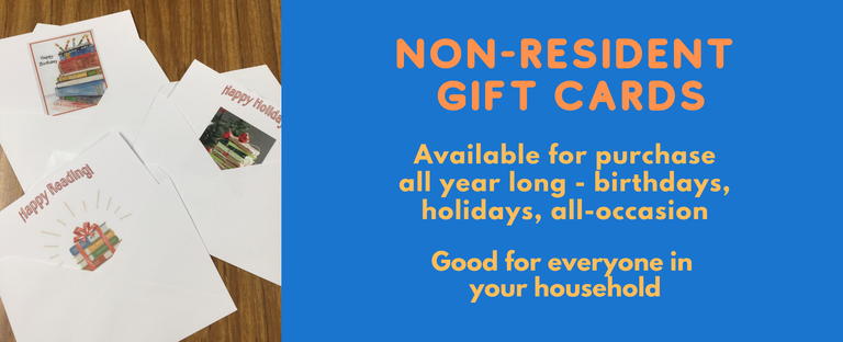 Non-Resident Gift Cards New Carousel.png