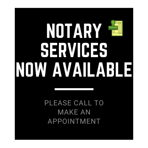 Notary Ntc for Website 2.png
