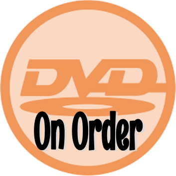 on order dvd.png