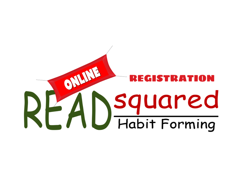 ReadSquared Registration Online Logo.png