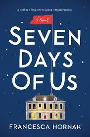 seven days of us book jacket.jpg