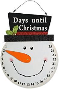 snowman days until christmas countdown.jpg
