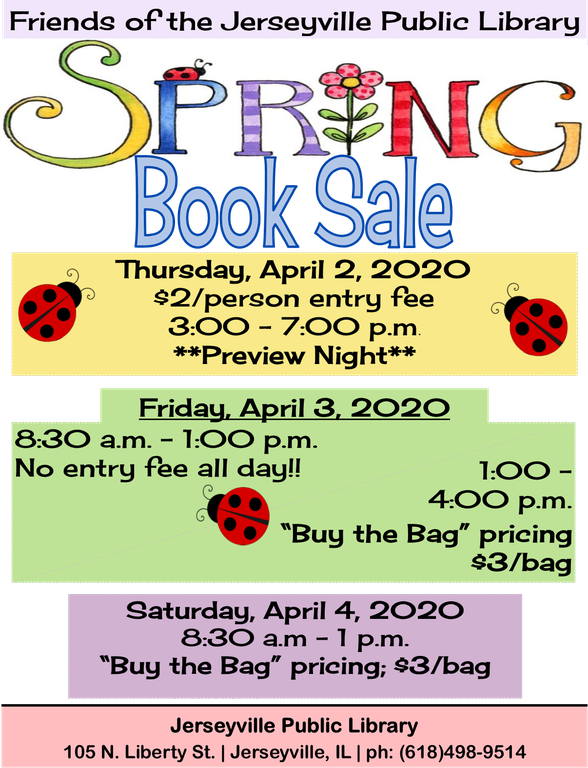 spring 2020 book sale.png