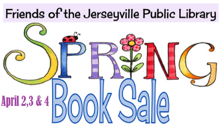 Spring Book Sale Carousel 2020.png