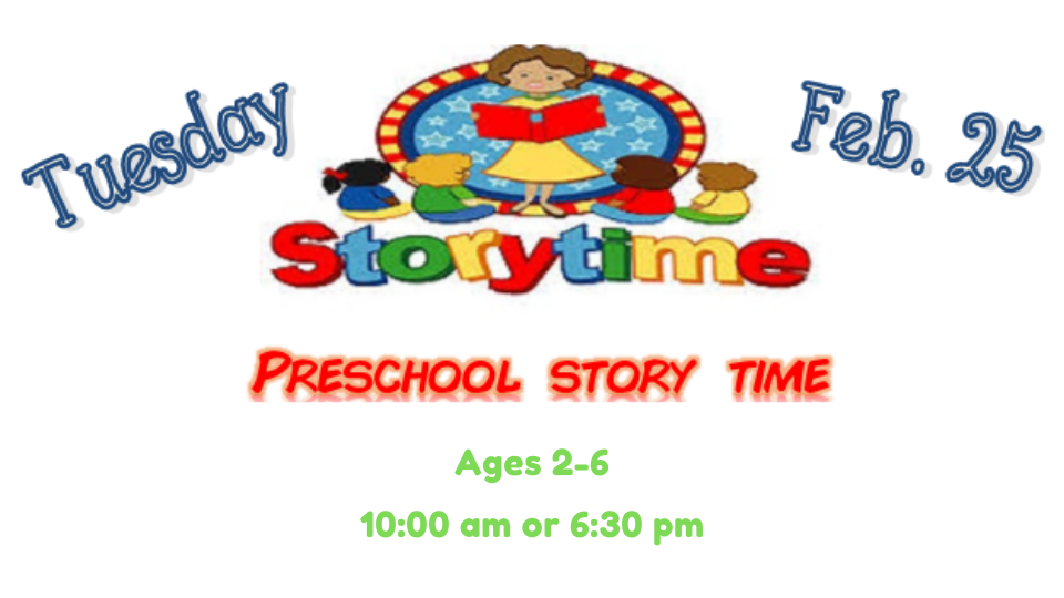 Story Time Carousel.png