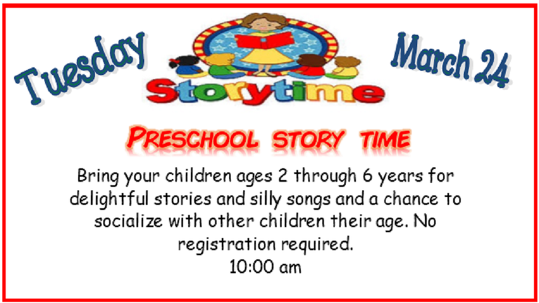 Story Time March 2020 Carousel.png