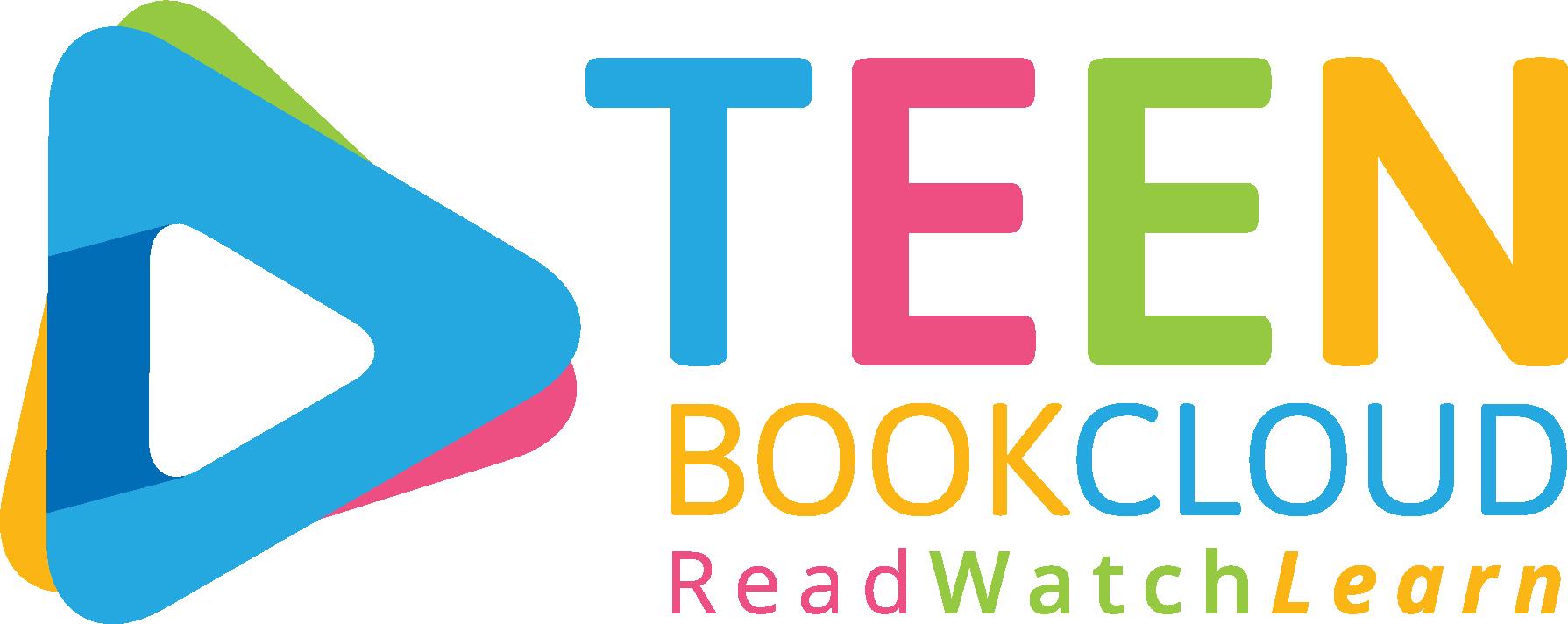 TeenBookCloud Logo-tagline.png