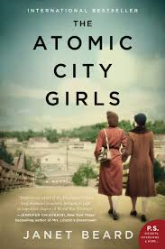 The Atomic City Girls.png