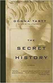 the secret history.jpg
