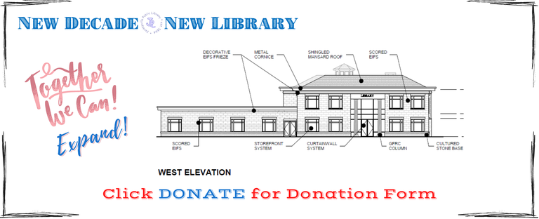 Updated New Decade Donate Website Carousel Banner .png