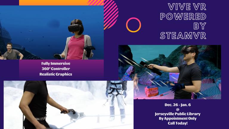 Vive VR Carousel Slide.png