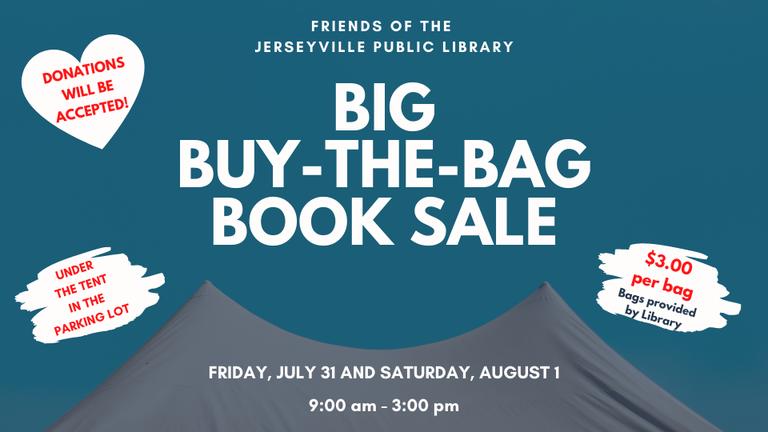 Website Big Buy the Bag July_Aug.png