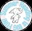 SRC 2017 logo.png