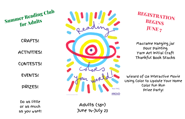 SRP 2021 Adult Info.png
