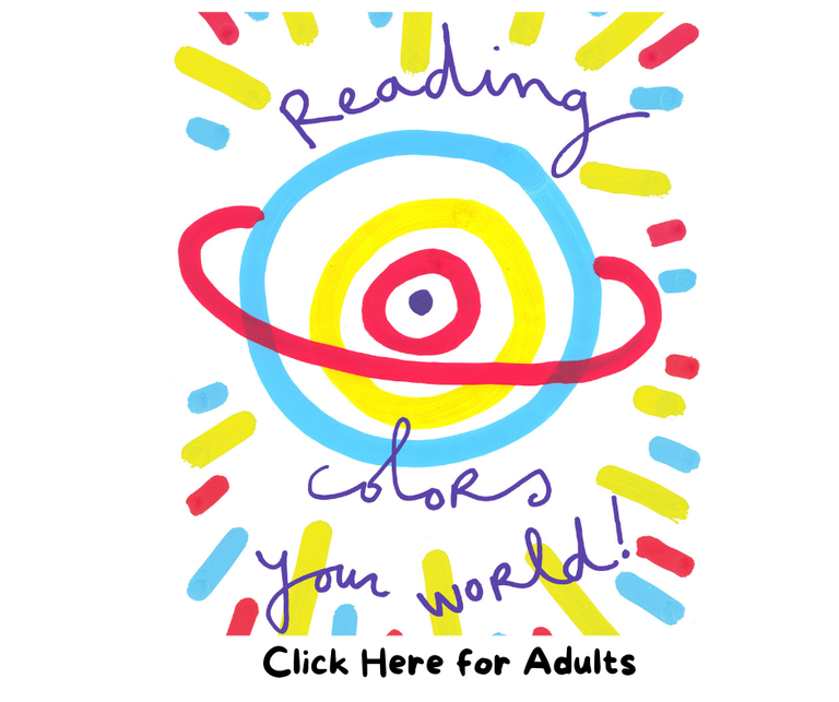 SRP 2021 Website Link Adult.png