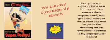 Table Size Website It's Library Card Sign-up Month.png