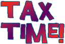 Link to Federal and Illinois income tax info