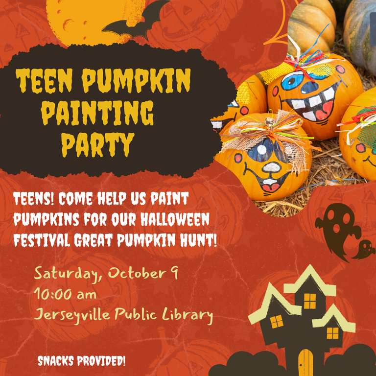 teen pumpkin painting party.png