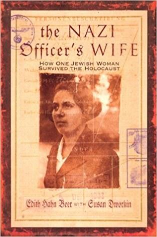 the nazi officer's wife.jpg