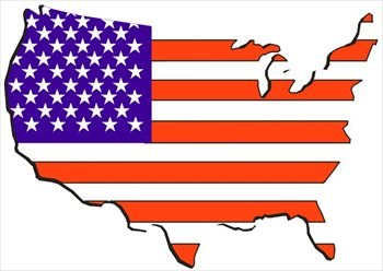 usa-clip-art-usa.jpg