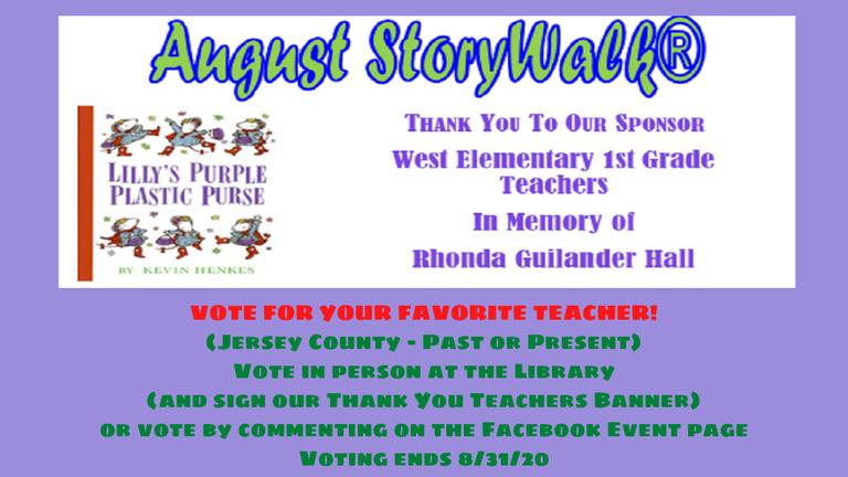 Vote for Teacher Website Slide.png