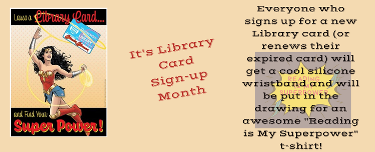 Website It's Library Card Sign-up Month.png