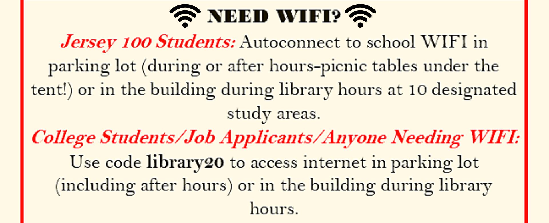 Website - Need Wifi_.png