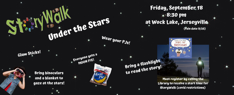 Website StoryWalk Under the Stars.png