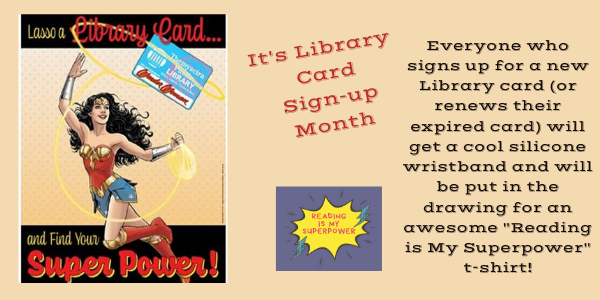 Website Table It's Library Card Sign-up Month.png