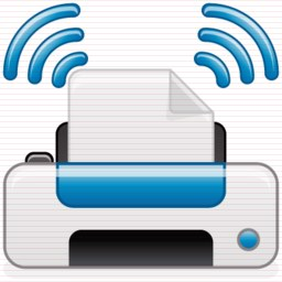 wireless-printing-print-n-share-iphone-ipad-print-app.jpg