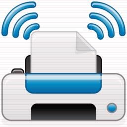 wireless-printing-print-n-share-iphone-ipad-print-app.jpg