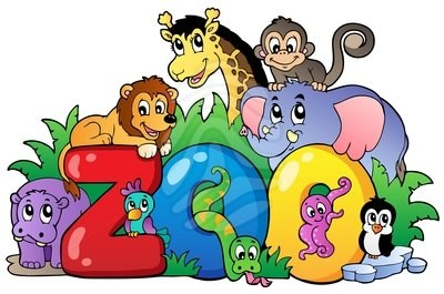 zoo clip art jerseyville public library rh jerseyvillelibrary org clip art zoo pictures clip art zoo animal pictures